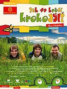 Jak se krotí krokodýli (2005)