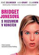 Bridget Jonesová - S rozumem v koncích (2004)