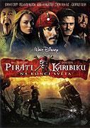 Piráti z Karibiku 3 - Na konci světa (2007)