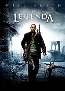 Já, legenda (2007)