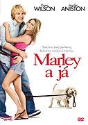 Marley a já (2008)