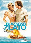 Bláznovo zlato (2008)