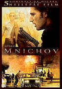 Mnichov (2005)
