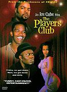Klub hráčů (1998)