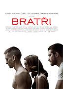 Bratři (2009)
