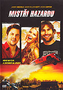 Mistři hazardu (2005)
