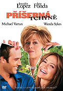 Příšerná tchýně (2005)