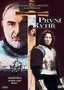 První rytíř (1995)