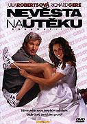 Nevěsta na útěku (1999)