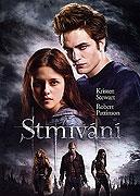Stmívání (2008)