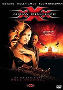 xXx: Nová dimenze (2005)