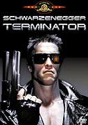 Terminátor (1984)