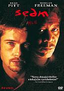 Sedm (1995)
