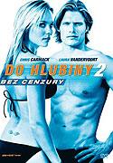 Do hlubiny 2 (2009)