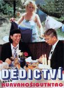 Dedičstvo alebo Kurvahošigutntag (1992)