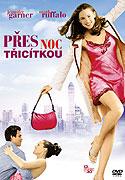 Přes noc třicítkou (2004)