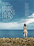 Mamas & Papas (2010)