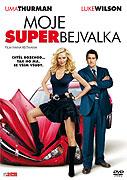 Moje superbejvalka (2006)