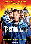 Trestná lavice (2005)