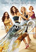 Sex ve městě 2 (2010)