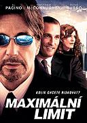 Maximální limit (2005)