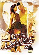 Lets Dance (2006)