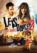 Lets Dance 2 (2008)
