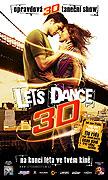 Lets Dance 3D (2010)