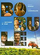 Bobule (2007)