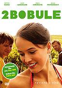 2 Bobule (2009)