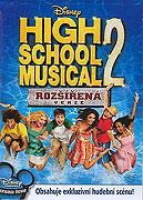 Muzikál ze střední 2 (2007)