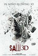 Saw 7 (3D) (2010)