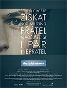 Sociální síť (2010)