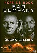 Česká spojka (2002)