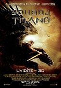 Souboj Titánů (2010)