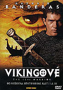 Vikingové (1999)
