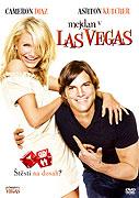 Mejdan v Las Vegas (2008)