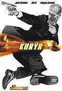 Kurýr (2002)