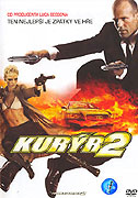 Kurýr 2 (2005)