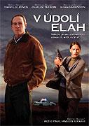 V údolí Elah (2007)