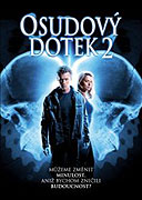 Osudový dotek 2 (2006)