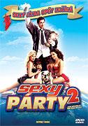Sexy párty 2 (2006)