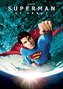 Superman se vrací (2006)