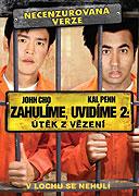 Zahulíme, uvidíme 2 (2008)
