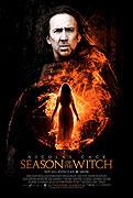 Doba čarodejnic (2010)
