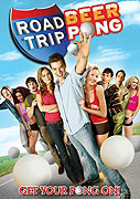 Road Trip 2: Pivní pong (2009)