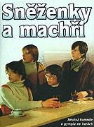 Sněženky a machři (1982)