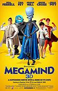 Megamysl (2010)