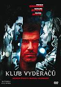 Klub vyděračů (2007)