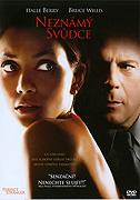 Neznámý svůdce (2007)